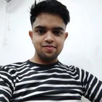 Akash Prajapat