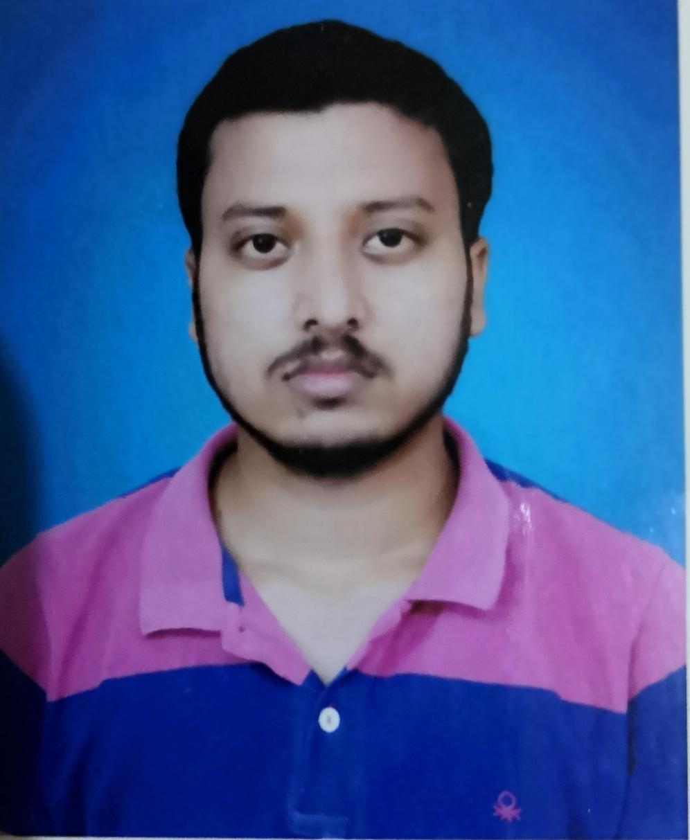 Abhijeet Kashyap