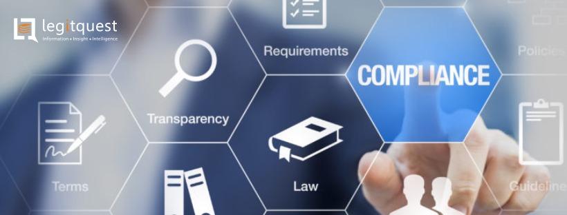 companies-act-2013.jpeg