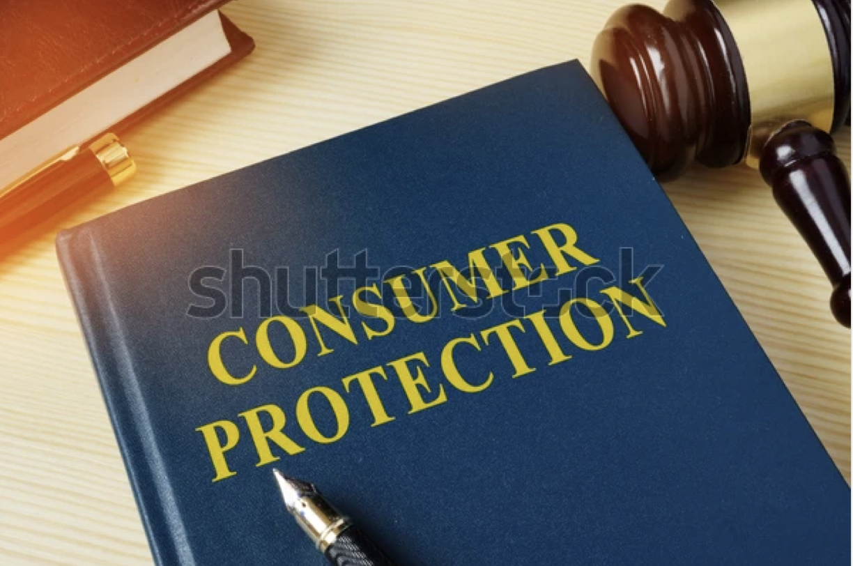 consumer protection act-cases.png