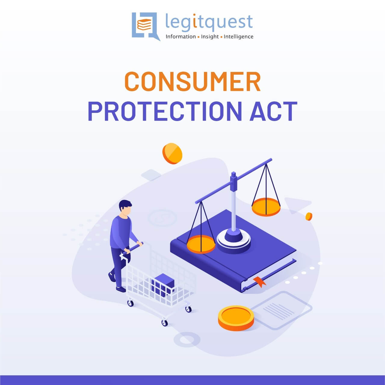 consumer-protection-act.jpeg