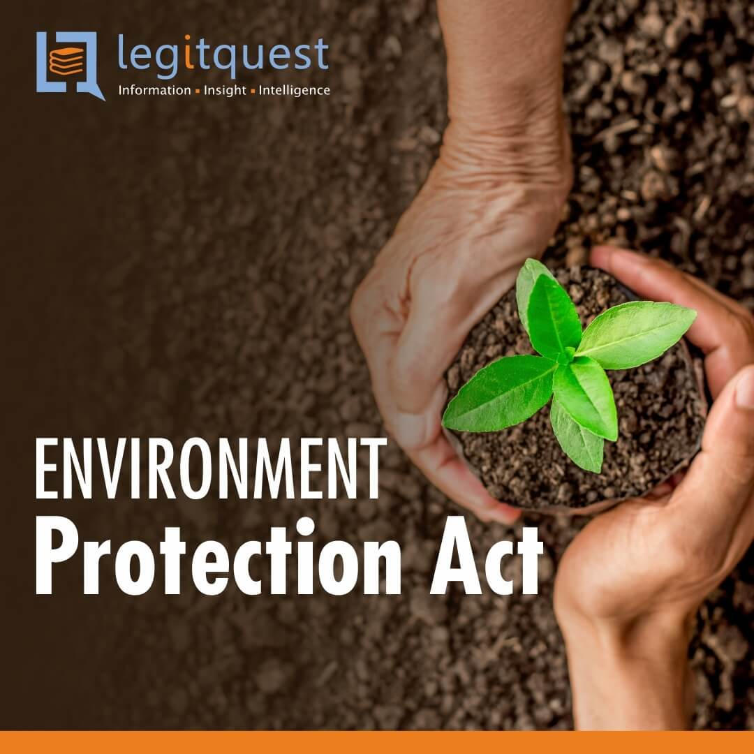 environment-act.jpg