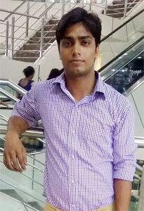 Namit Singh