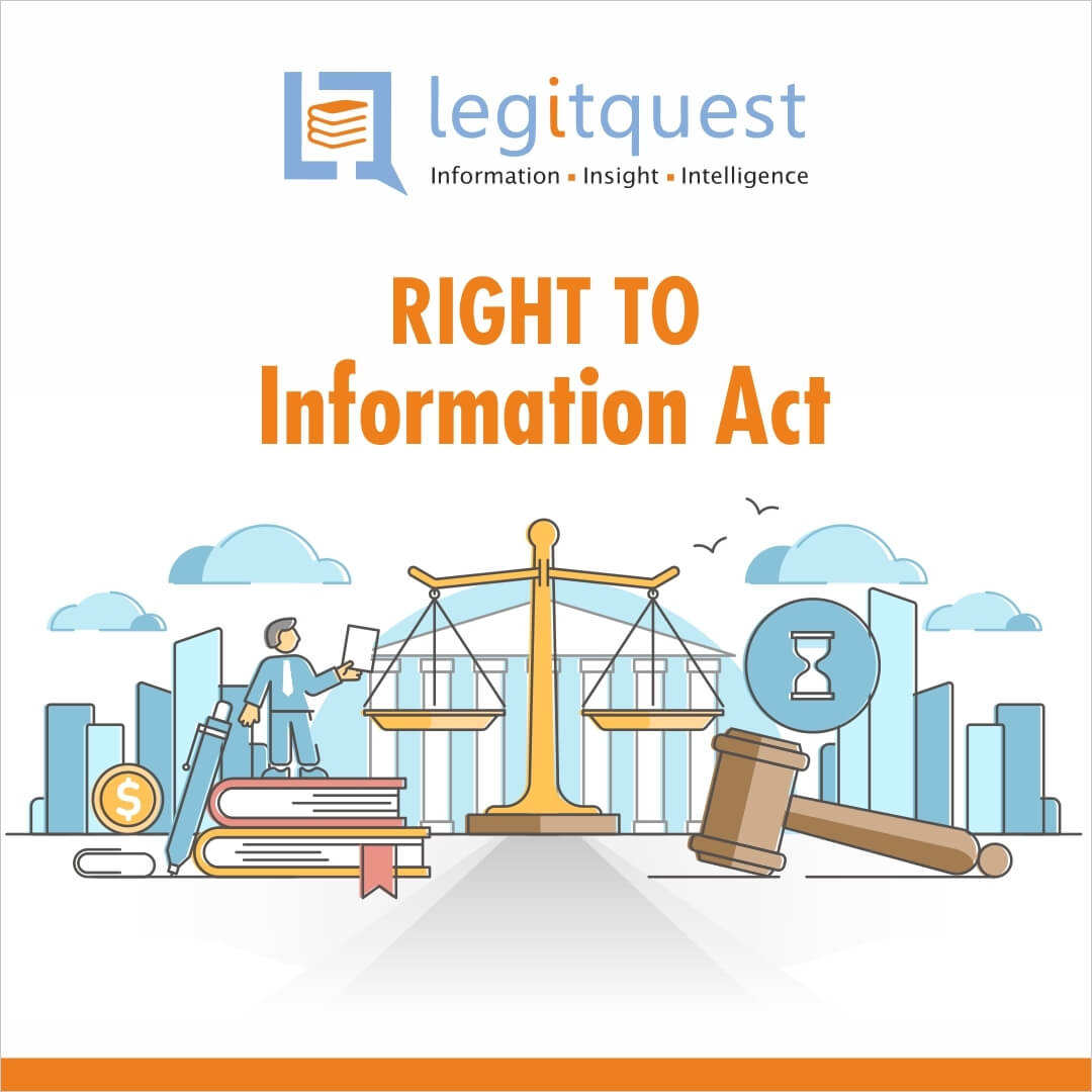 right-to-information-act.jpg