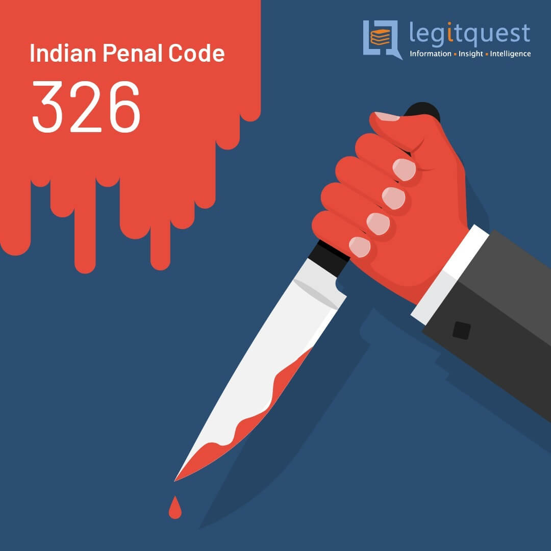 section-326-indian-penal-code.jpeg